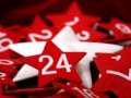 E-Mail-Marketing Adventskalender 2015