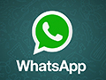 WhatsApp-Newsletter als Marketing-Instrument